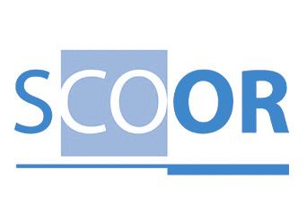 Scoor