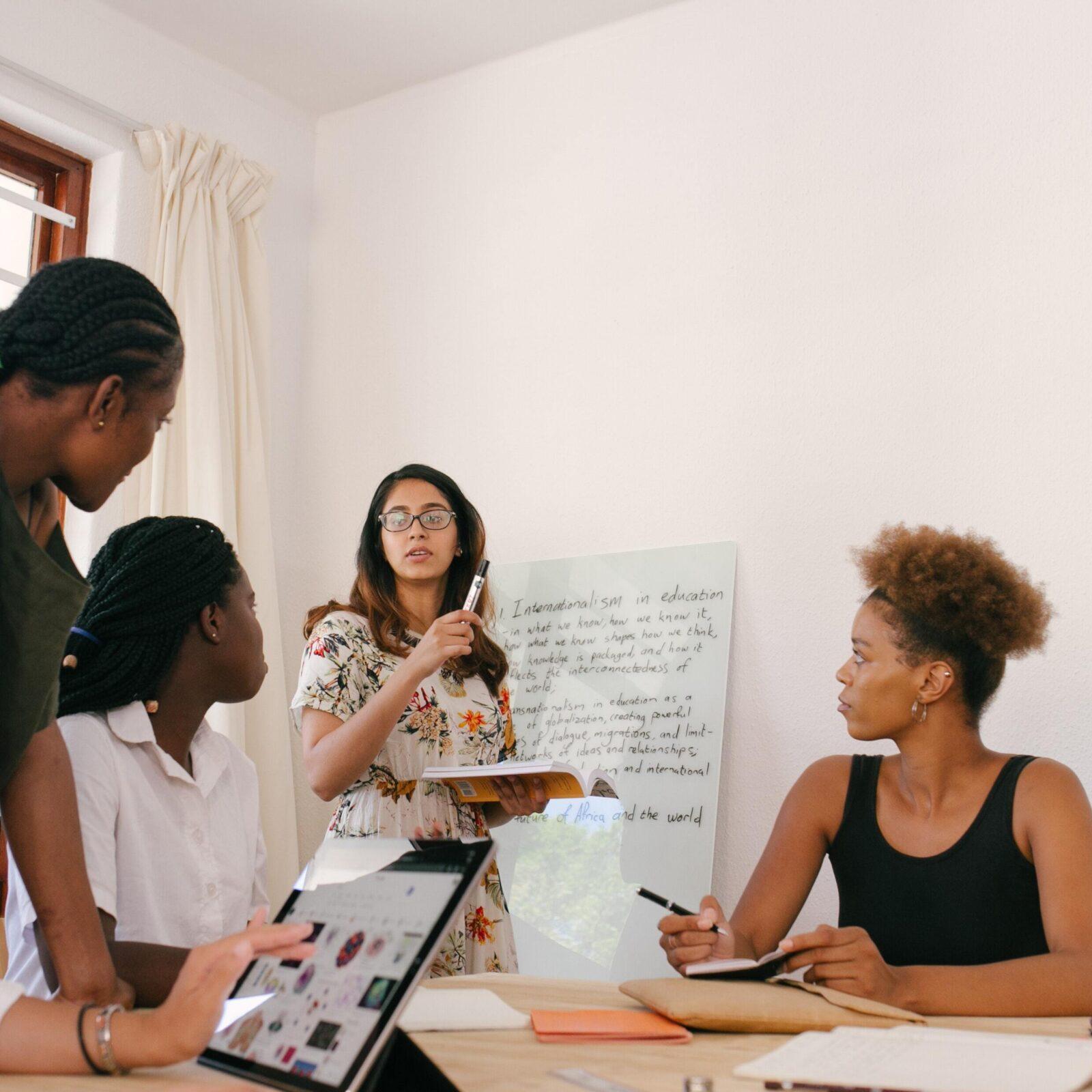 Masterclasses, ambtelijk secretarissen, Nieuwe vormen van medezeggenschapbreinvoorkeuren, ambtelijk secretaris, cursus ambtelijk secretaris, training ambtelijk secretaris