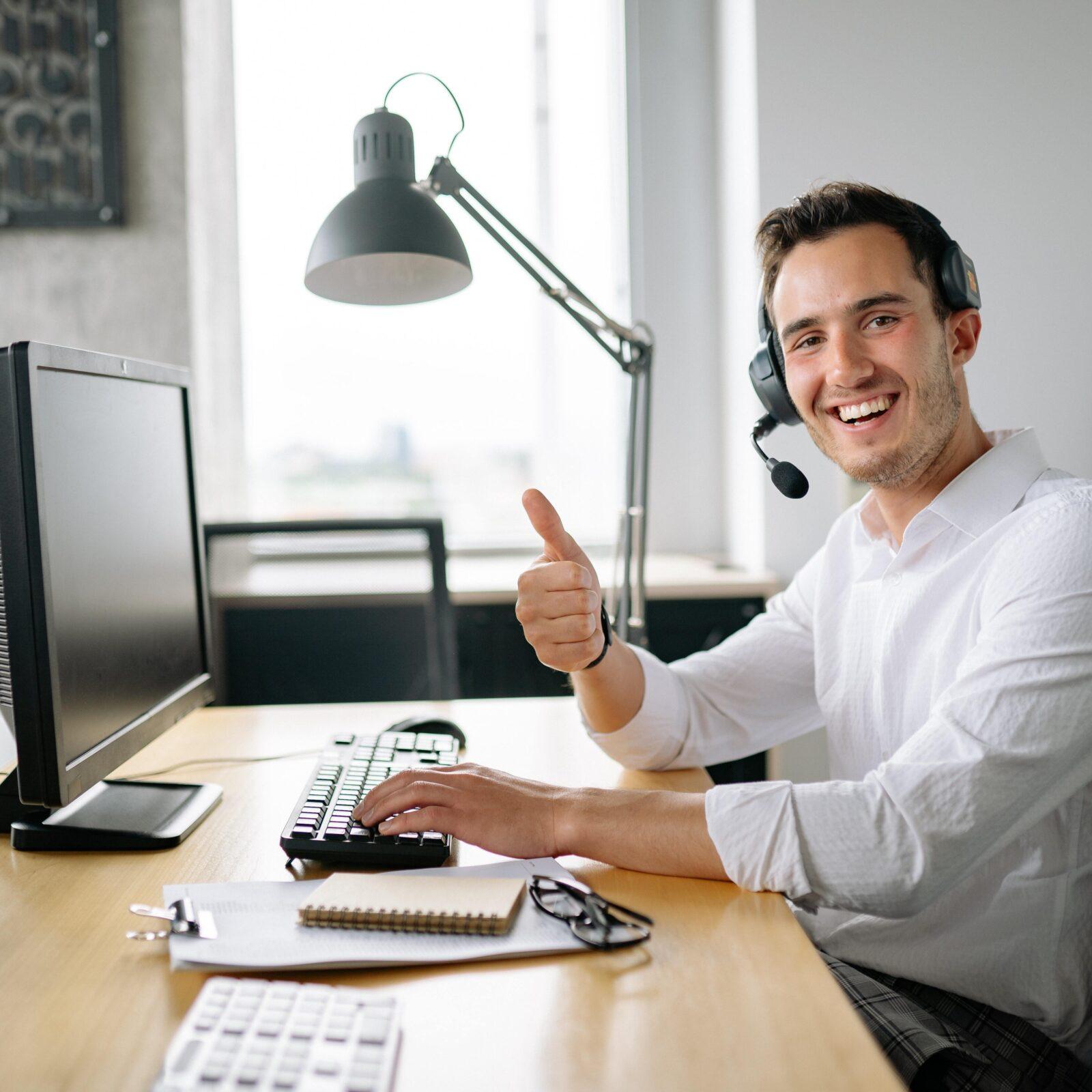 ambtelijk secretaris, leergang, cursus ambtelijk secretaris, training OR