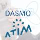 ATIM-DASMO-blokje.jpg
